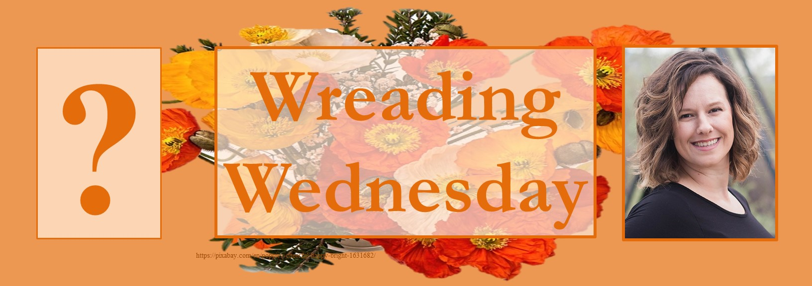 100320 - sing in the sunlight - wreading wednesday - cover reveal banner