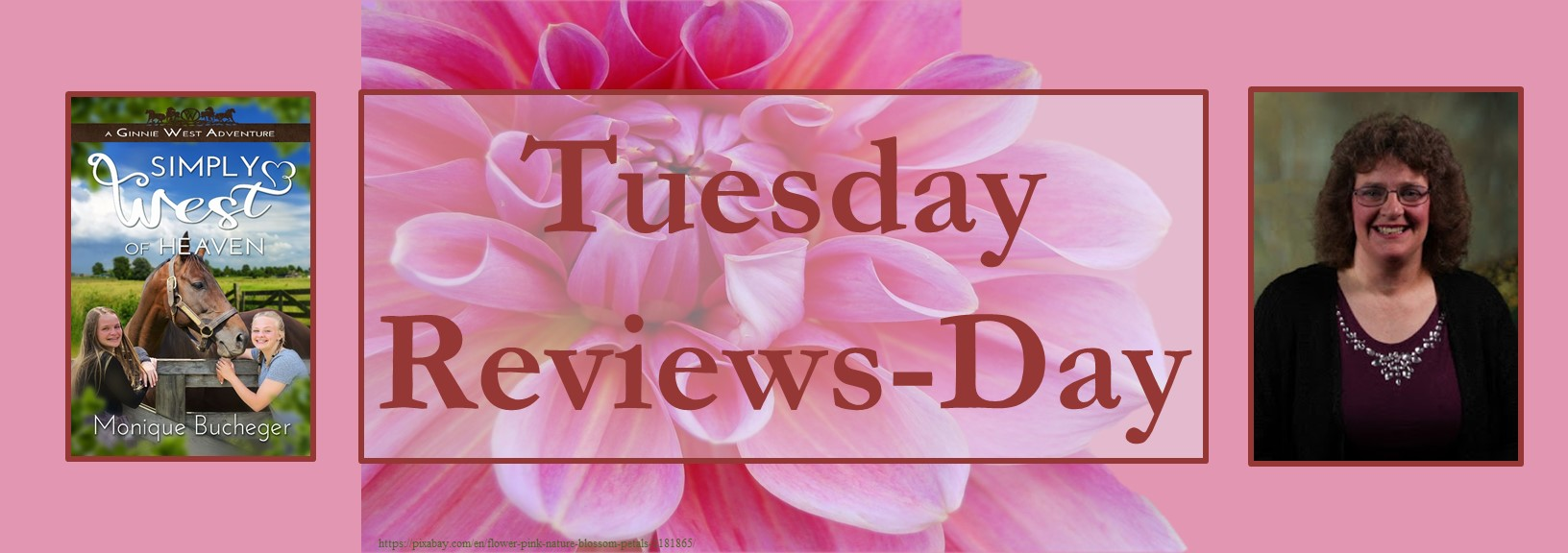 101320 - simply west - tuesday reviews day banner