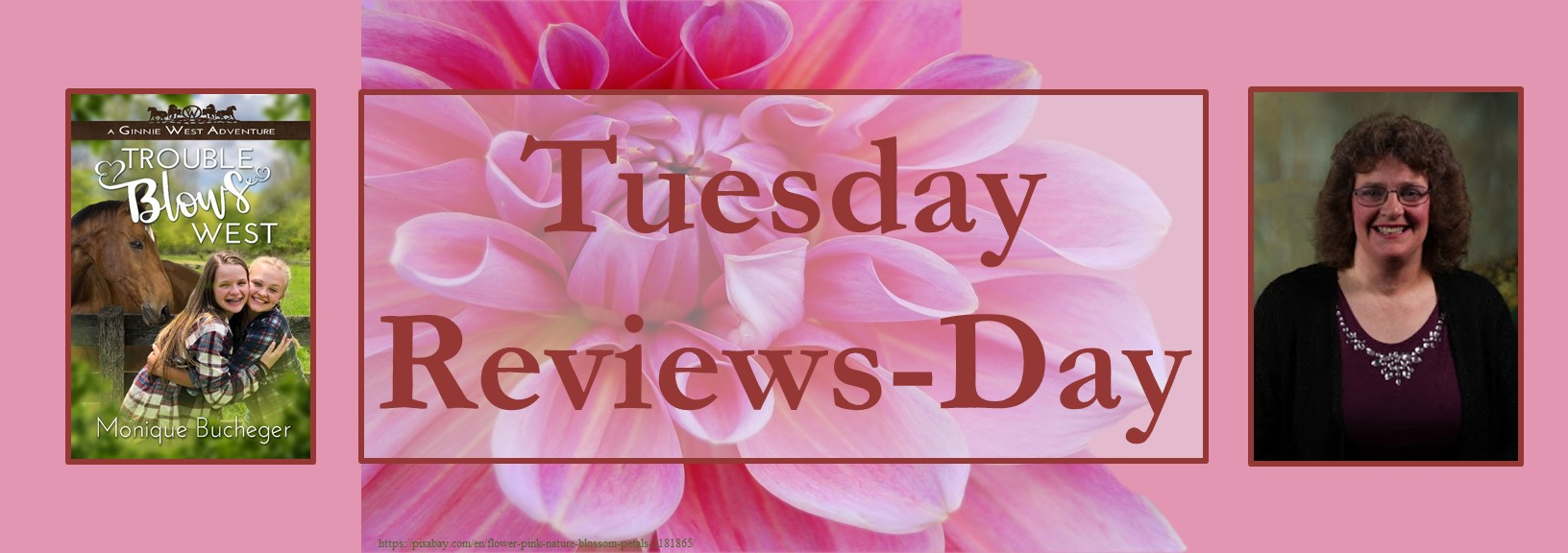 101320 - trouble blows west - tuesday reviews day banner