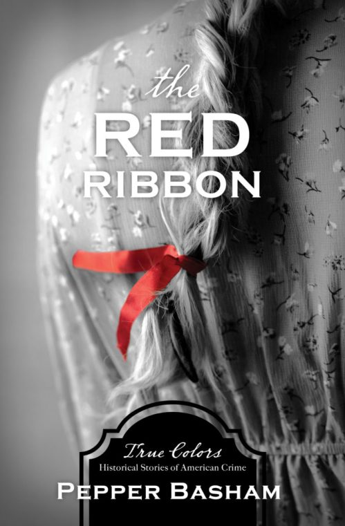 Red-Ribbon-672x1024