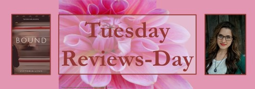 121520 - bound - tuesday reviews day banner