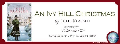 an-ivy-hill-banner-2