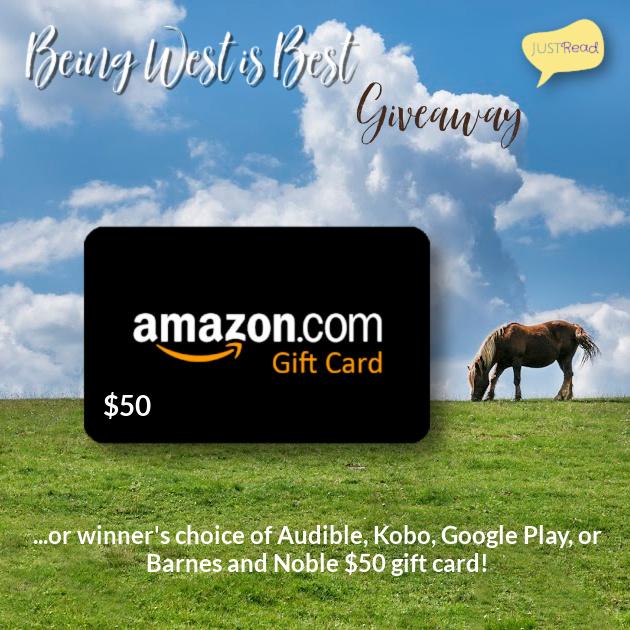 Giveaway_BeingWestIsBest_Blog_JR