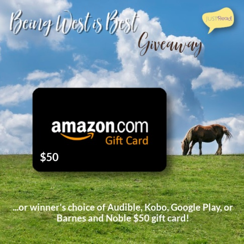 Giveaway_BeingWestIsBest_Blog_JR