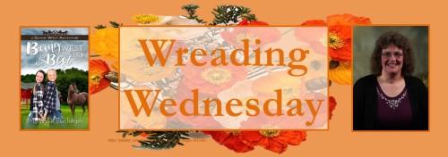 010621 - west is best - wreading wednesday banner