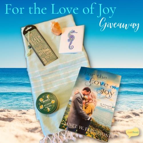 Giveaway_FortheLoveofJoy_BlogReview_JR