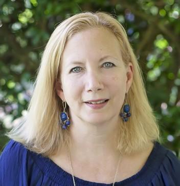 Janet W Ferguson
