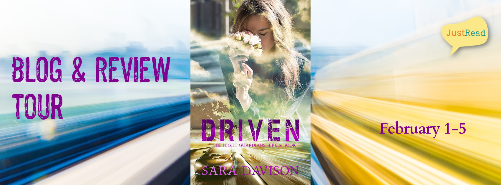 Banner_Driven_BlogReview_JR
