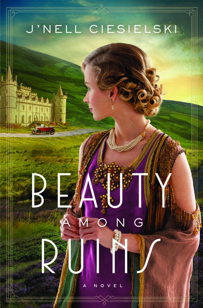 Beauty-Among-Ruins-final-cover-674x1024