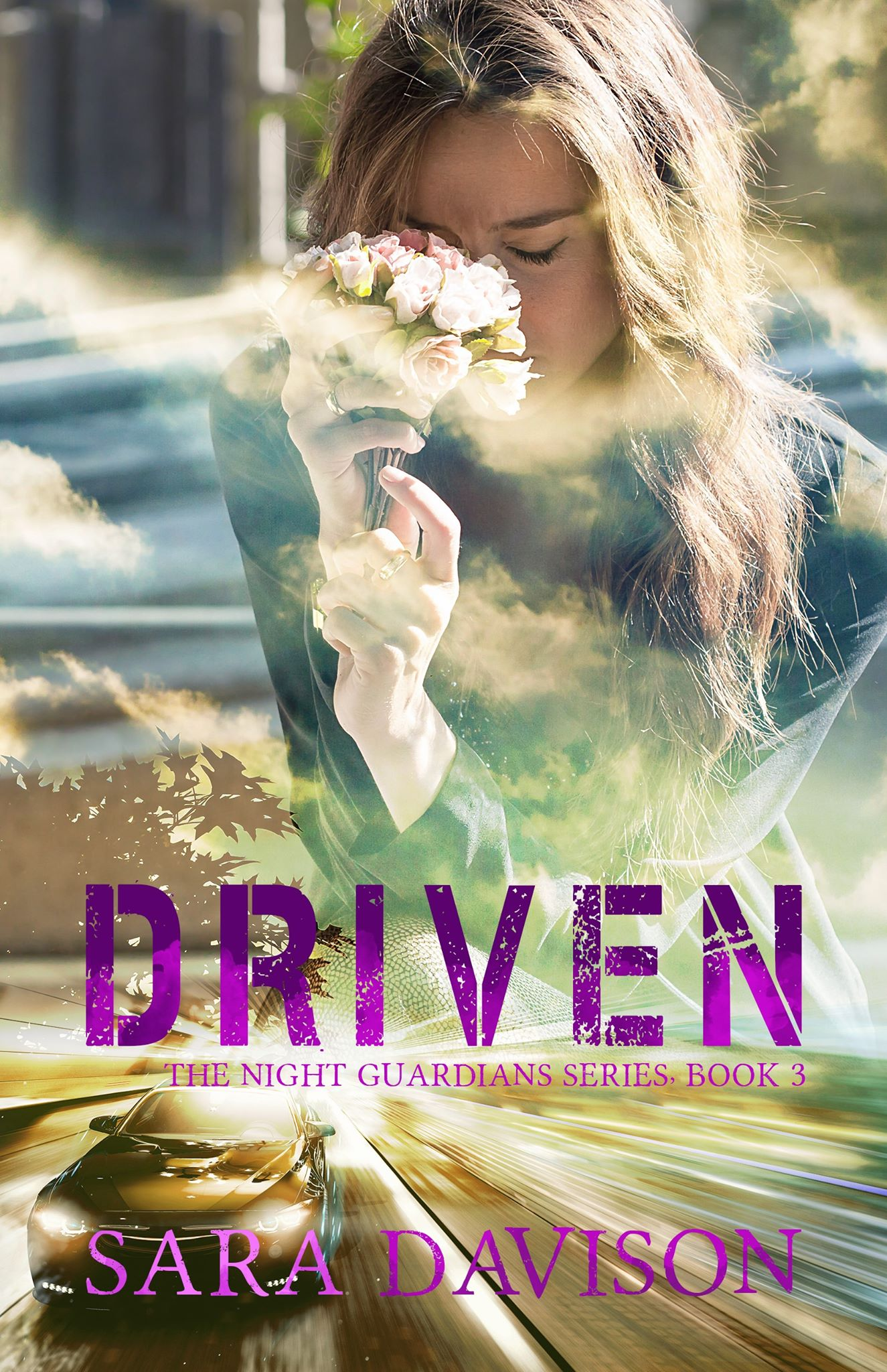 Driven cover - final