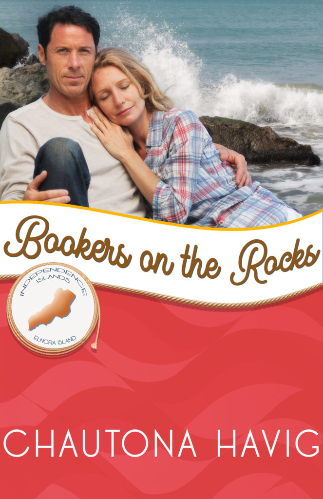 HAVIG_Bookers_on_the_Rocks-663x1024