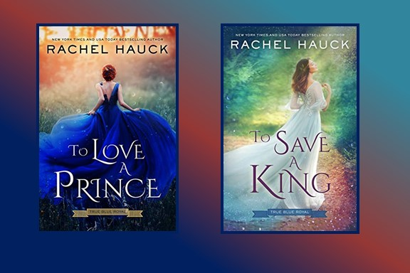 052421 - to save a king - book images