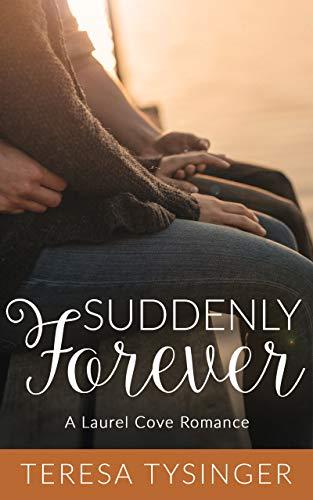 SuddenlyForever_TeresaTysinger
