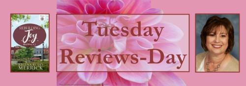 061221 - rebuilding joy - tuesday reviews day banner