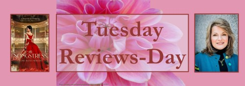 062121 - the songstress - tuesday reviews day banner