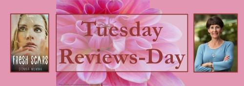 062221 - fresh scars - tuesday reviews day banner