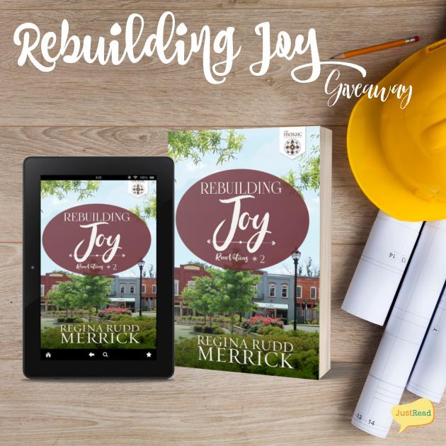 Giveaway_RebuildingJoy_BlogReview_JR