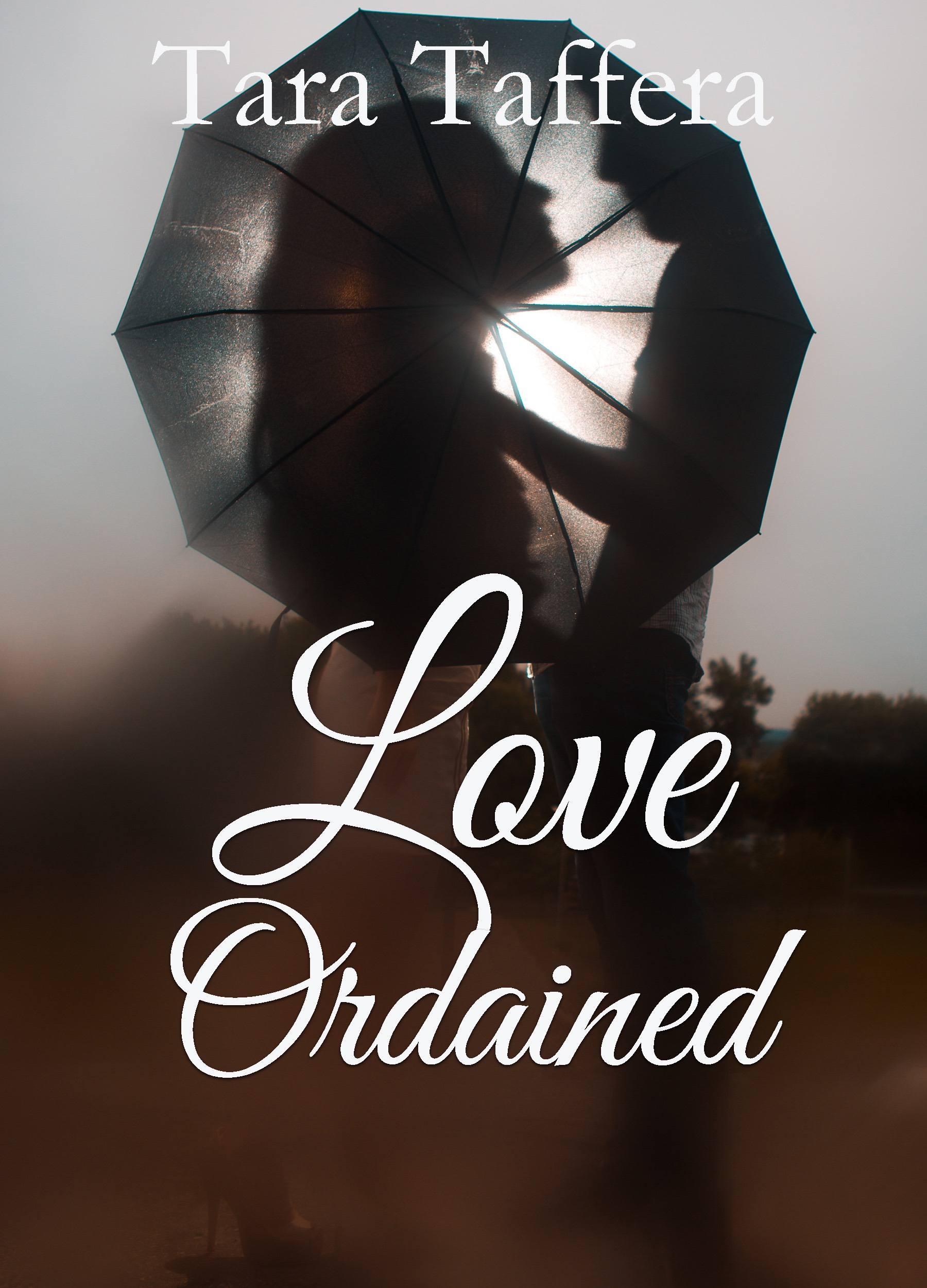 love-ordained