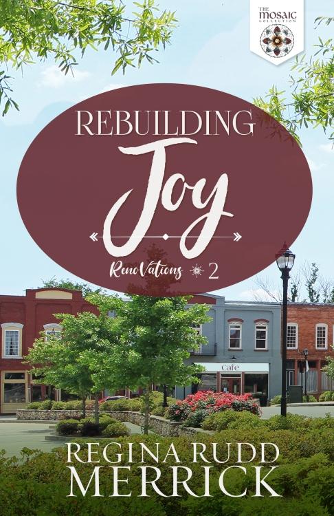 rebuilding joy front