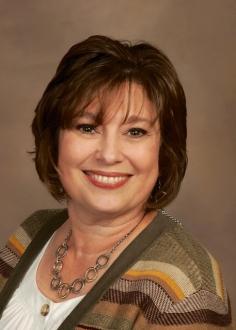 Regina Rudd Merrick 2