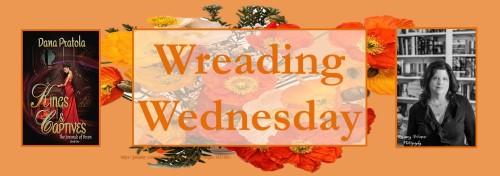 070121 - kings & captives - wreading wednesday banner