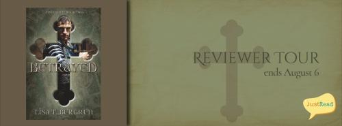 Banner_Betrayed_Reviewer_JR