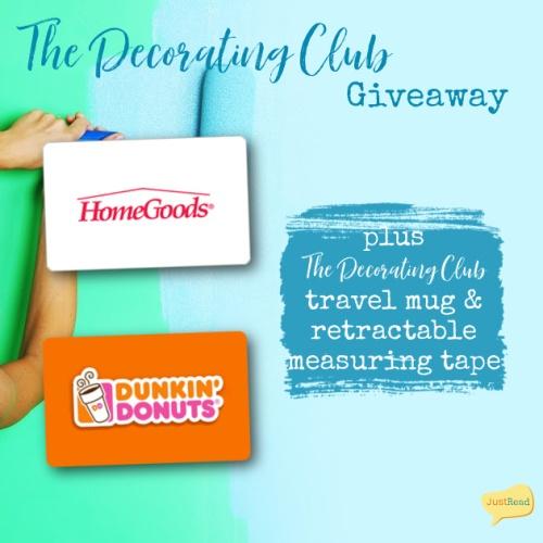 Giveaway_TheDecoratingClub_Blog_JR