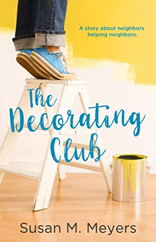 The Decorating Club lores